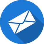 email-icon-150x150